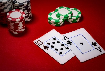 Which is the most recommended online casino in Singapore?
